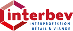 Interbev - interprofession betail & viande