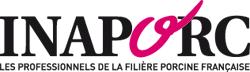 Inaporc - Les professionnels de la filière porcine française